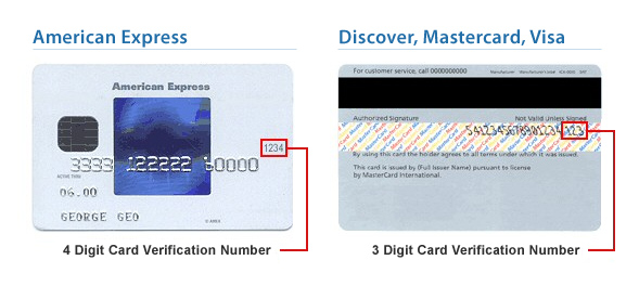 how to build credit with ein number